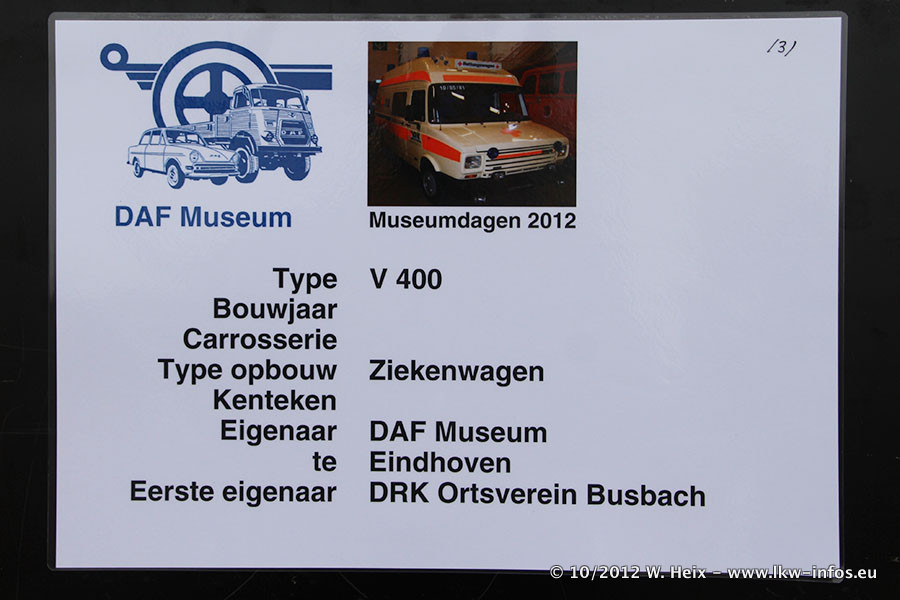 DAF-Museumsdagen-2012-057.jpg