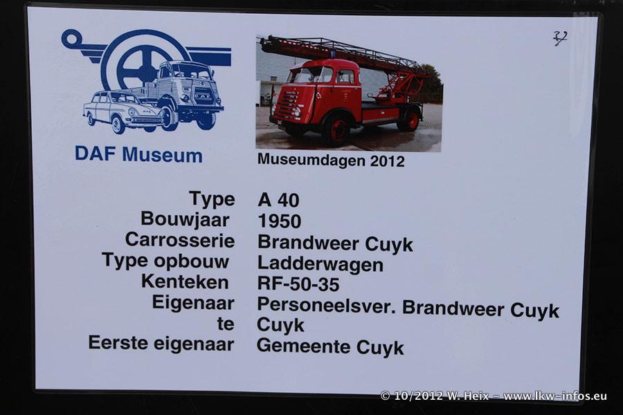 DAF-Museumsdagen-2012-062.jpg