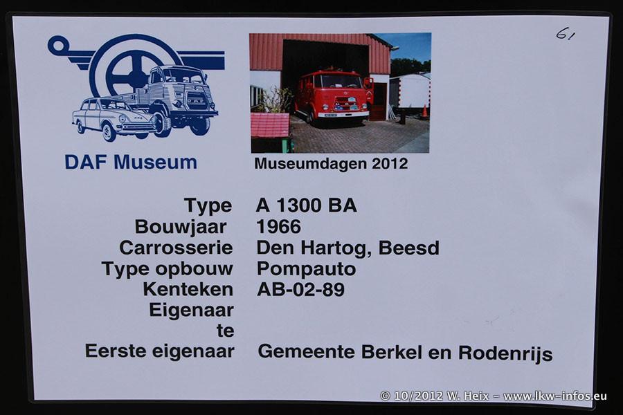 DAF-Museumsdagen-2012-073.jpg