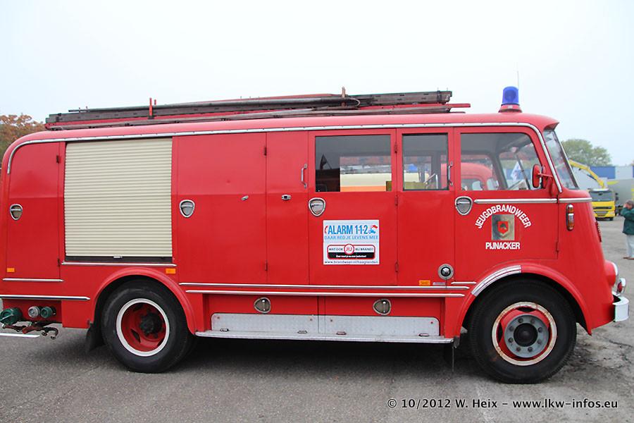 DAF-Museumsdagen-2012-079.jpg