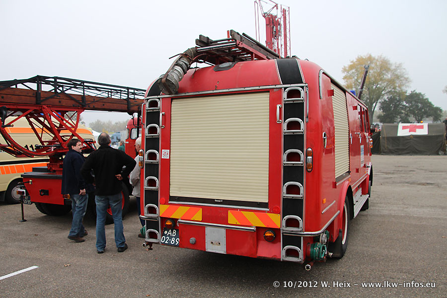 DAF-Museumsdagen-2012-081.jpg