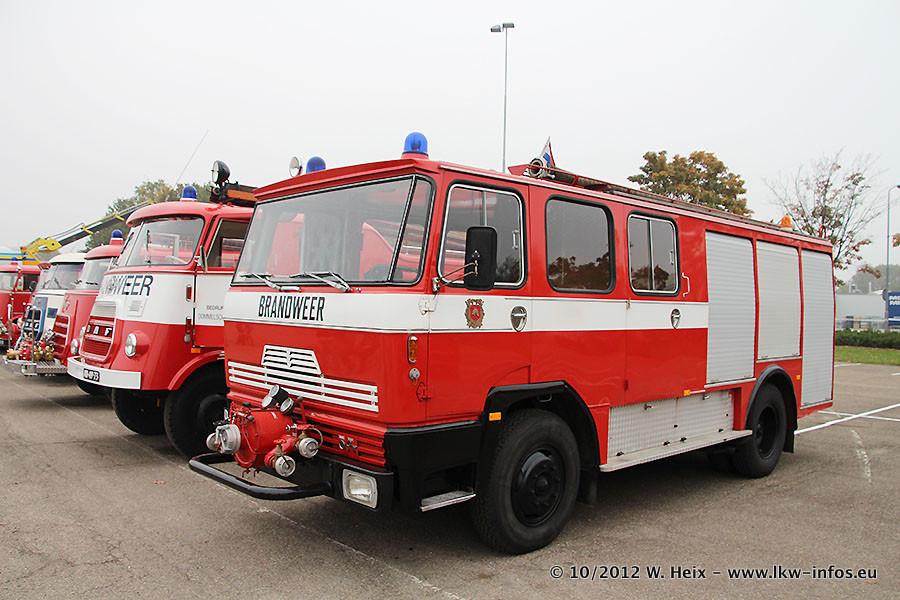 DAF-Museumsdagen-2012-084.jpg