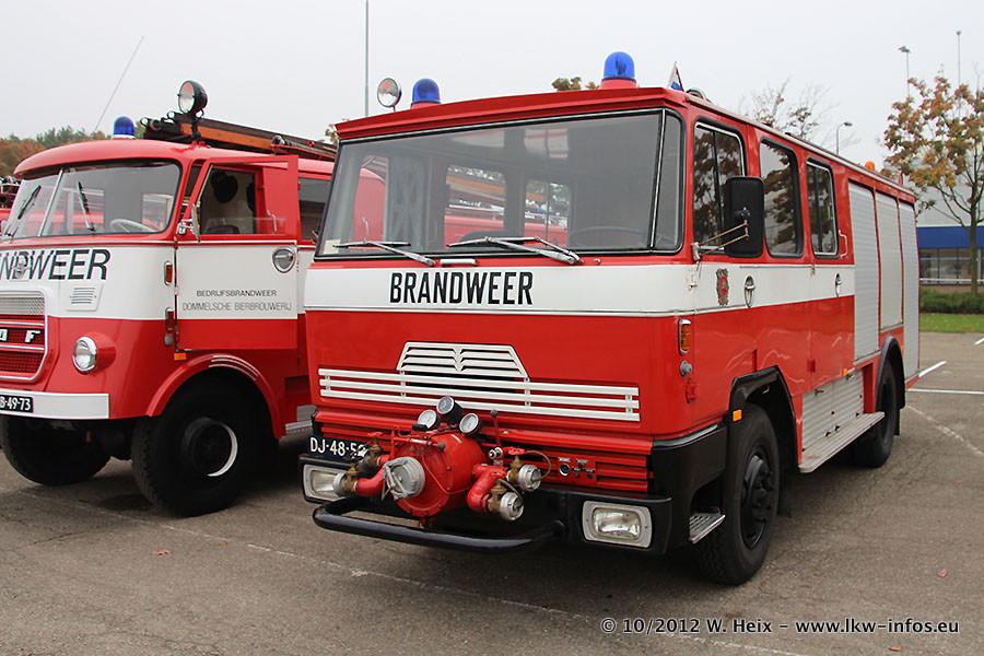 DAF-Museumsdagen-2012-086.jpg