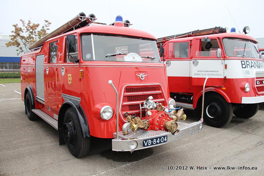 DAF-Museumsdagen-2012-104.jpg