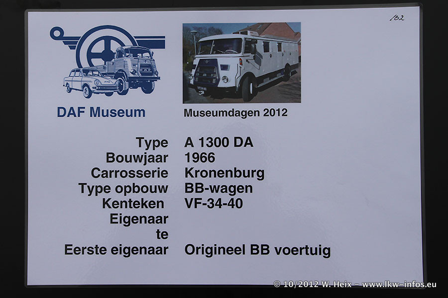 DAF-Museumsdagen-2012-108.jpg