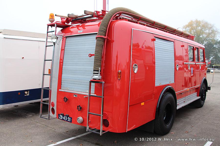 DAF-Museumsdagen-2012-120.jpg
