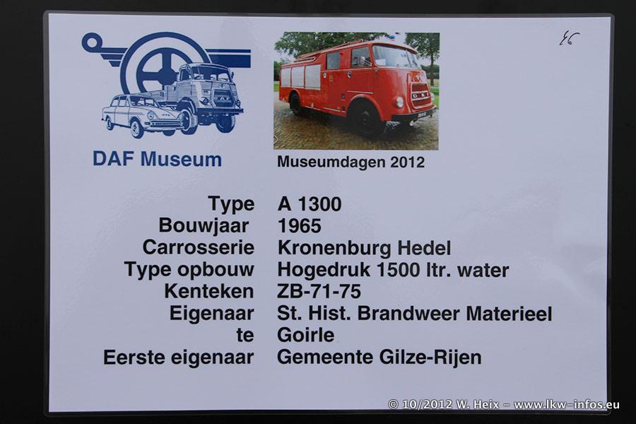 DAF-Museumsdagen-2012-123.jpg