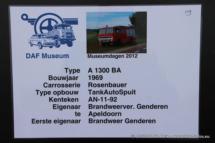 DAF-Museumsdagen-2012-129.jpg