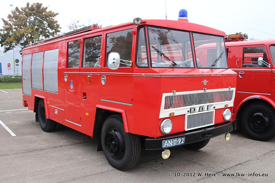 DAF-Museumsdagen-2012-132.jpg