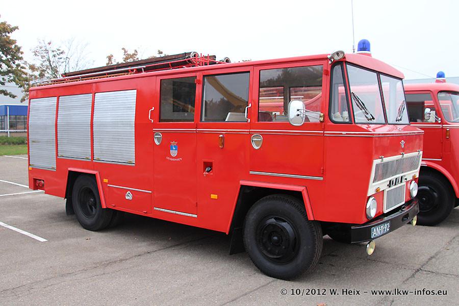 DAF-Museumsdagen-2012-133.jpg
