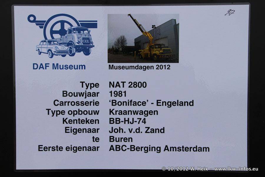 DAF-Museumsdagen-2012-153.jpg