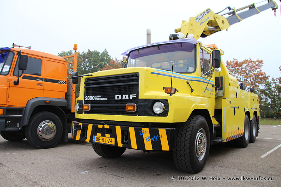 DAF-Museumsdagen-2012-156.jpg
