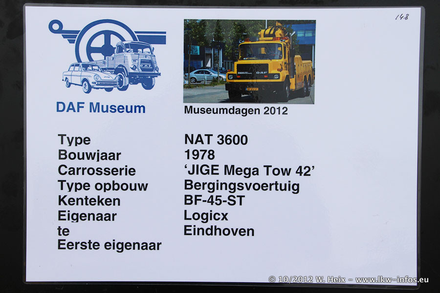 DAF-Museumsdagen-2012-169.jpg