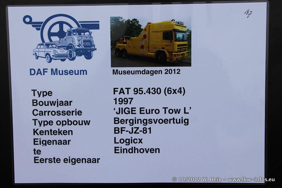 DAF-Museumsdagen-2012-176.jpg