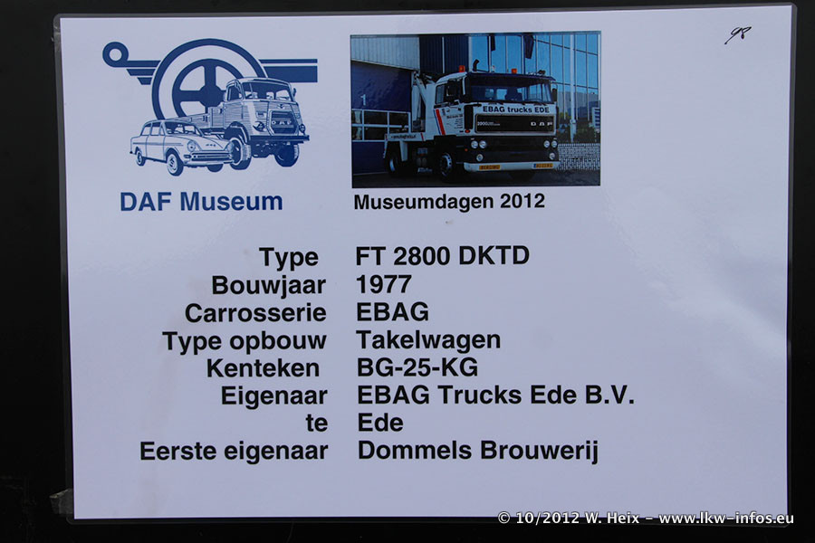 DAF-Museumsdagen-2012-198.jpg