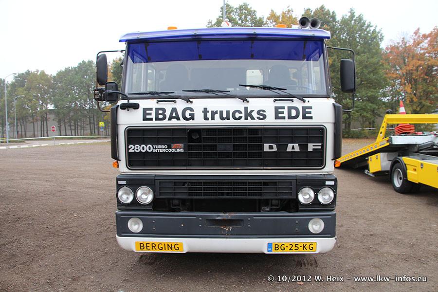 DAF-Museumsdagen-2012-199.jpg