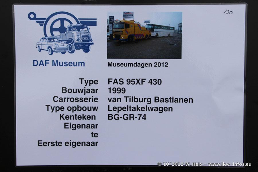 DAF-Museumsdagen-2012-206.jpg