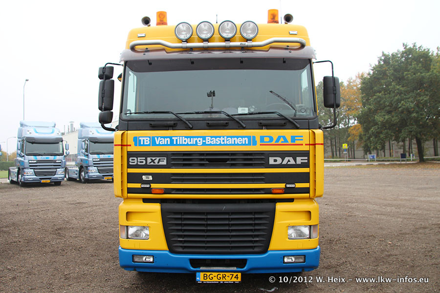 DAF-Museumsdagen-2012-207.jpg
