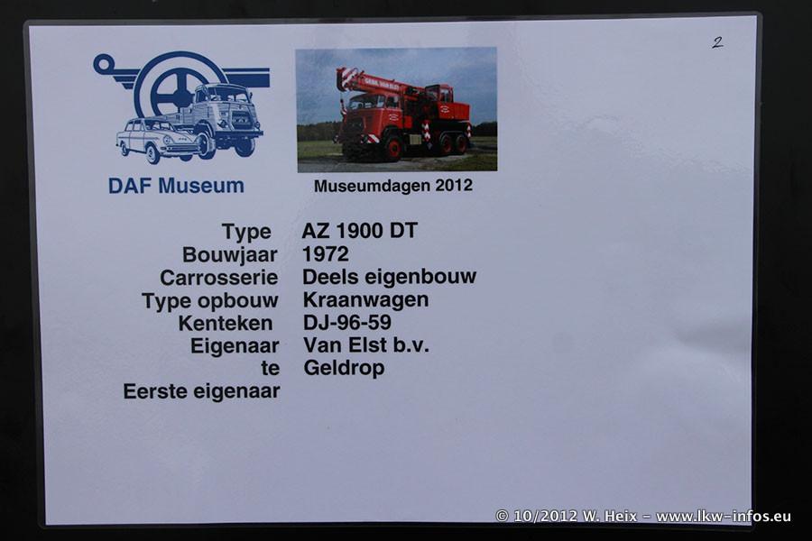 DAF-Museumsdagen-2012-224.jpg