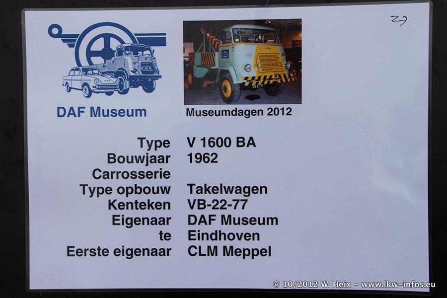 DAF-Museumsdagen-2012-237.jpg