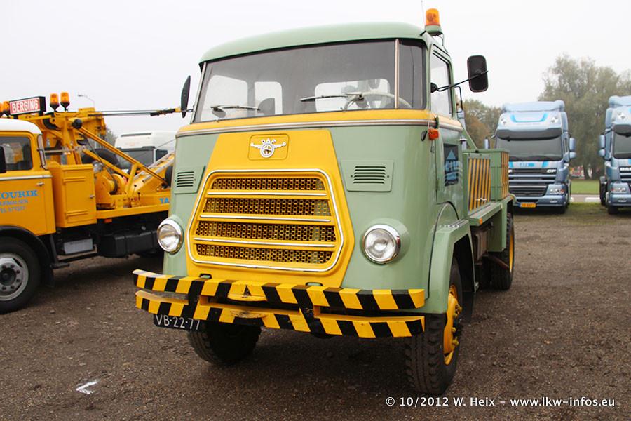 DAF-Museumsdagen-2012-239.jpg