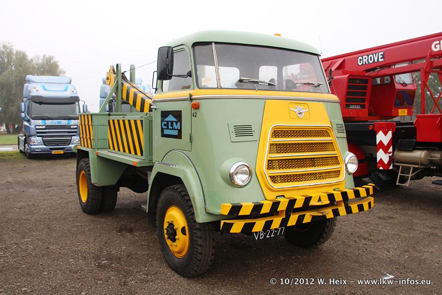 DAF-Museumsdagen-2012-240.jpg