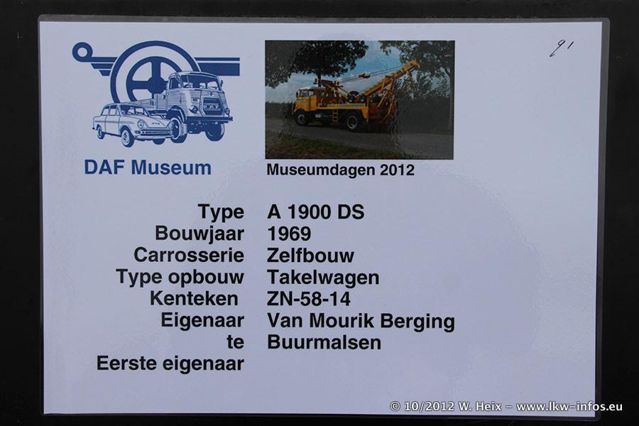 DAF-Museumsdagen-2012-246.jpg