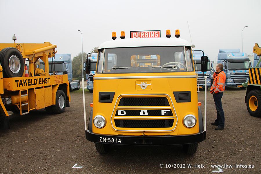 DAF-Museumsdagen-2012-247.jpg
