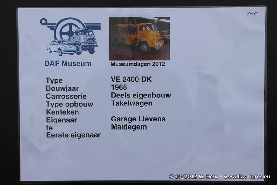 DAF-Museumsdagen-2012-254.jpg
