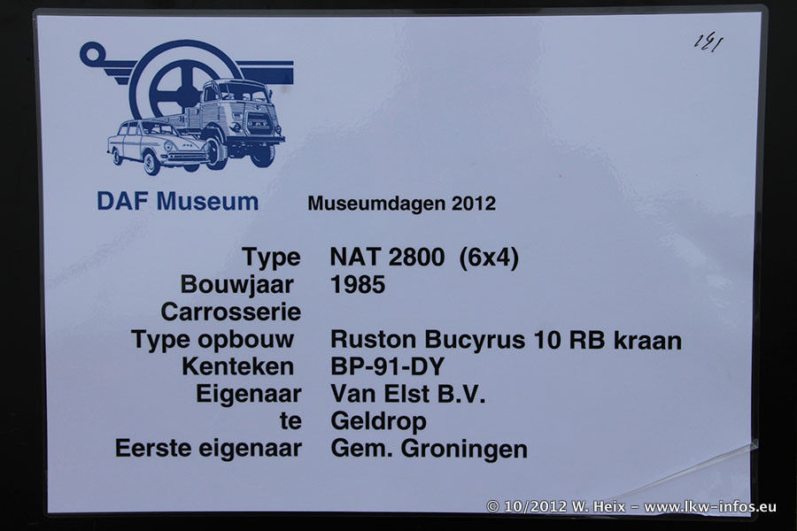 DAF-Museumsdagen-2012-282.jpg