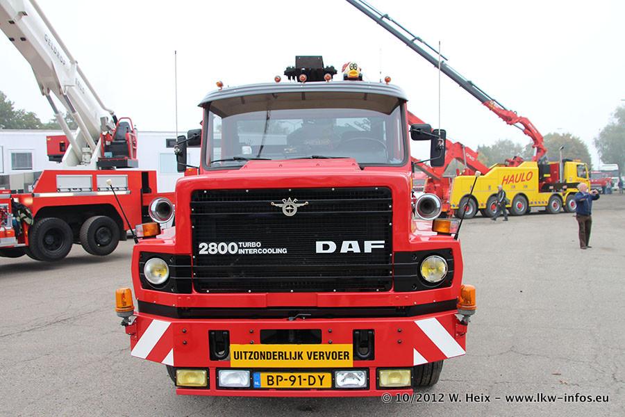 DAF-Museumsdagen-2012-284.jpg