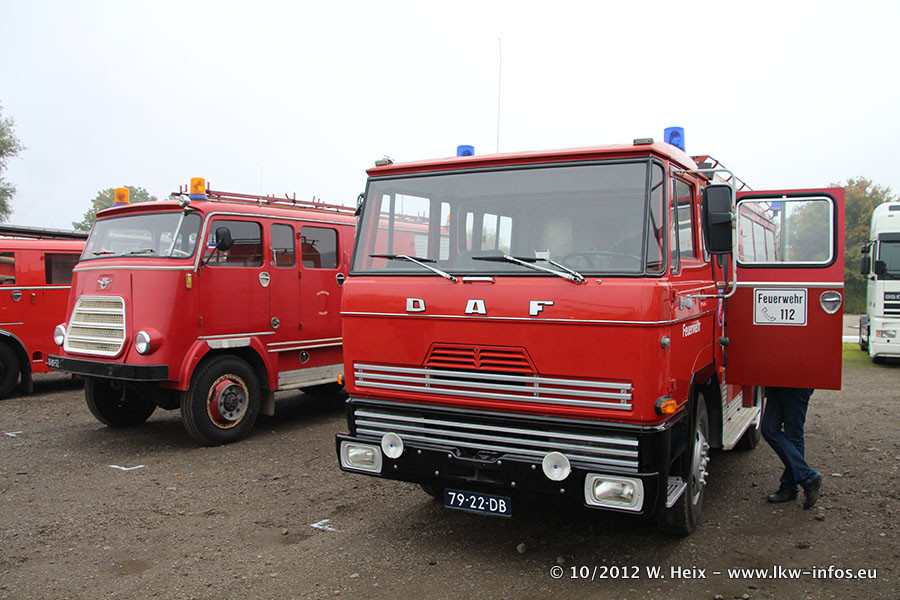 DAF-Museumsdagen-2012-298.jpg