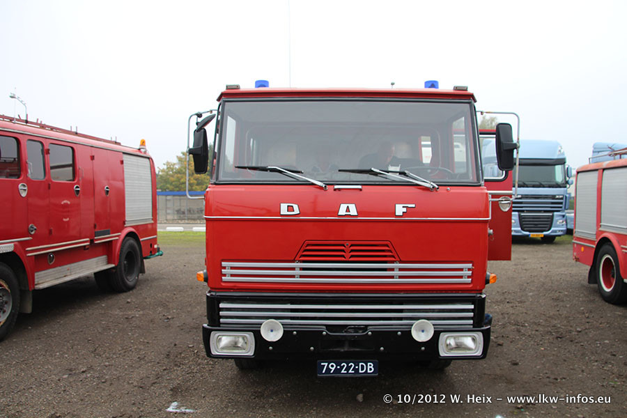 DAF-Museumsdagen-2012-299.jpg