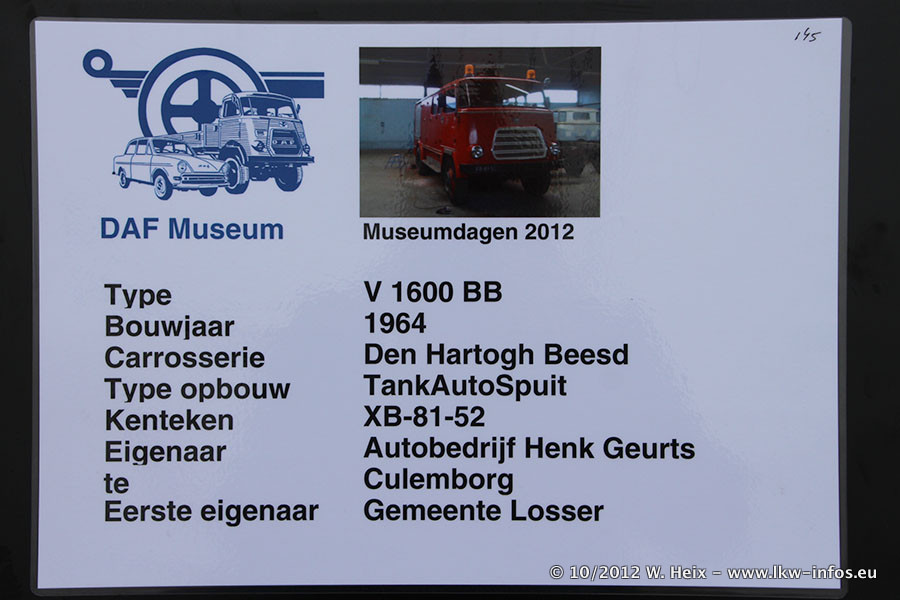 DAF-Museumsdagen-2012-301.jpg