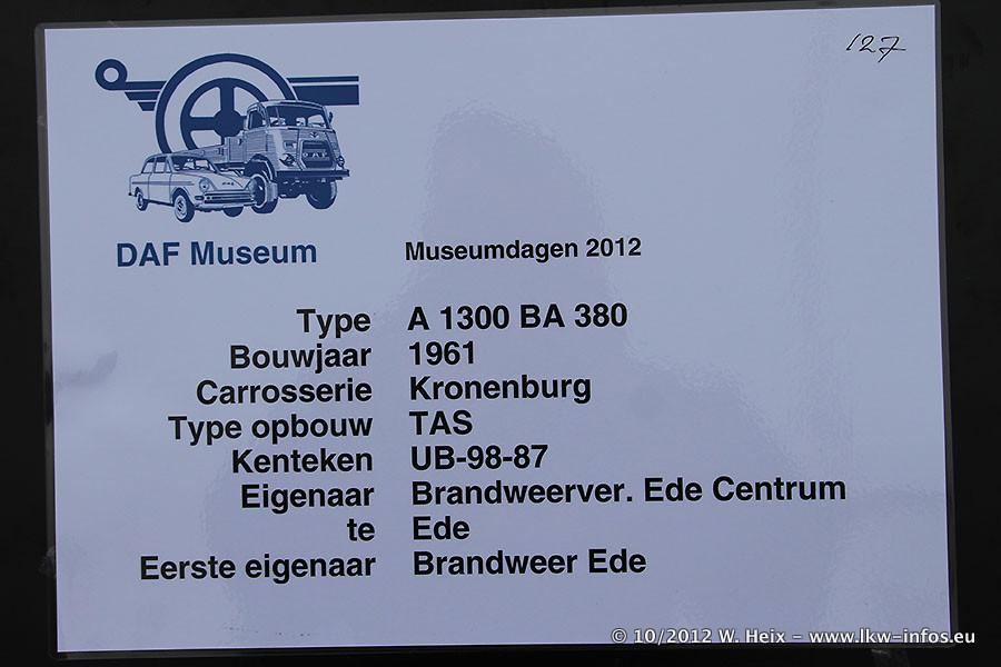 DAF-Museumsdagen-2012-309.jpg
