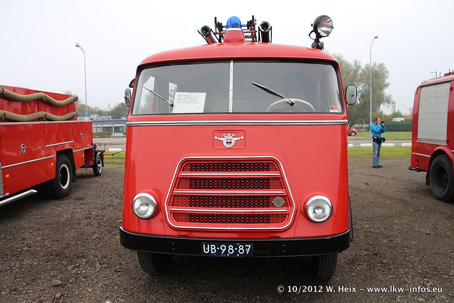 DAF-Museumsdagen-2012-310.jpg