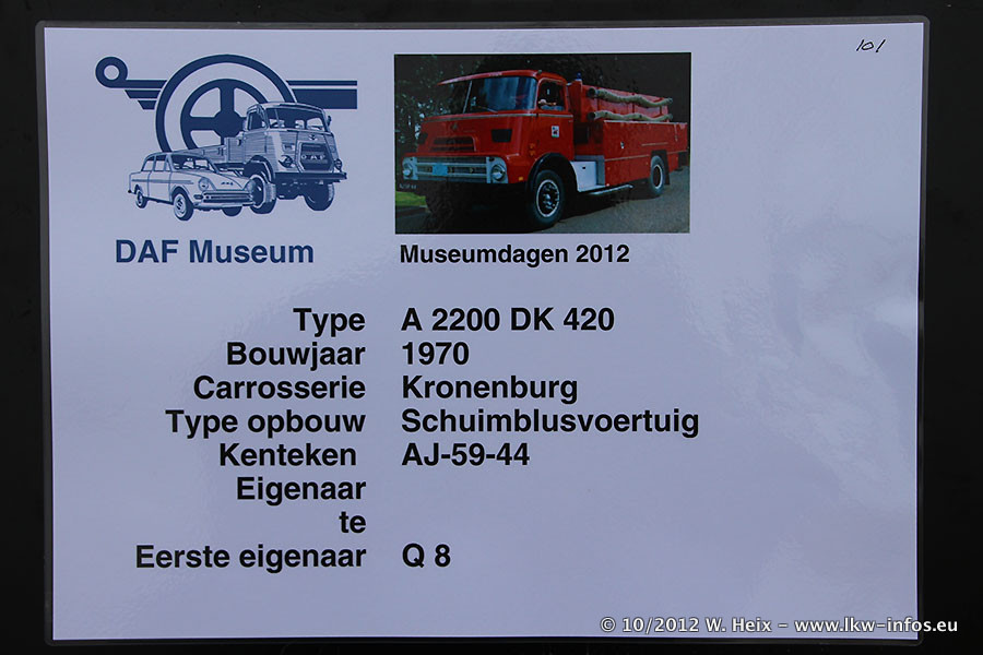 DAF-Museumsdagen-2012-313.jpg