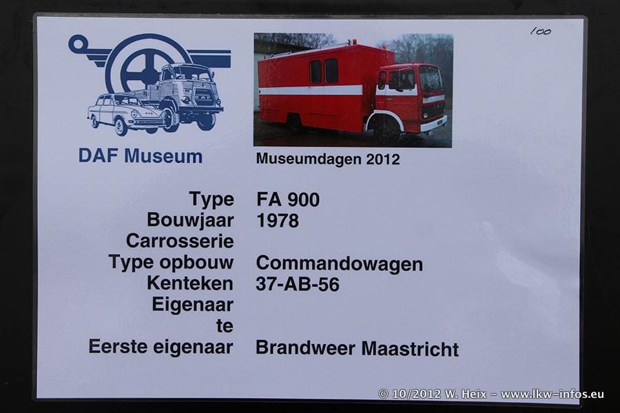 DAF-Museumsdagen-2012-317.jpg