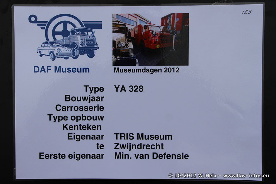 DAF-Museumsdagen-2012-326.jpg