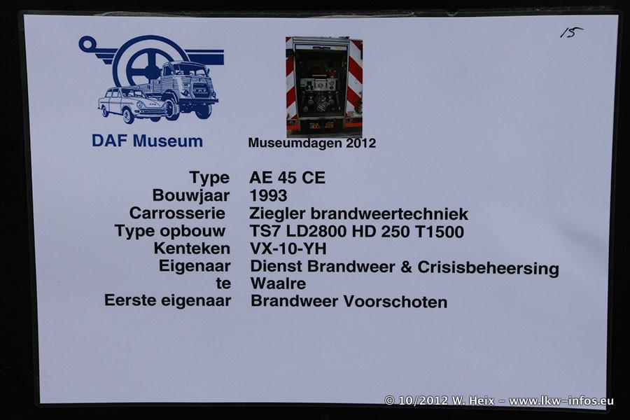 DAF-Museumsdagen-2012-334.jpg