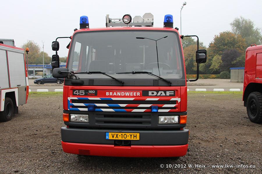 DAF-Museumsdagen-2012-335.jpg