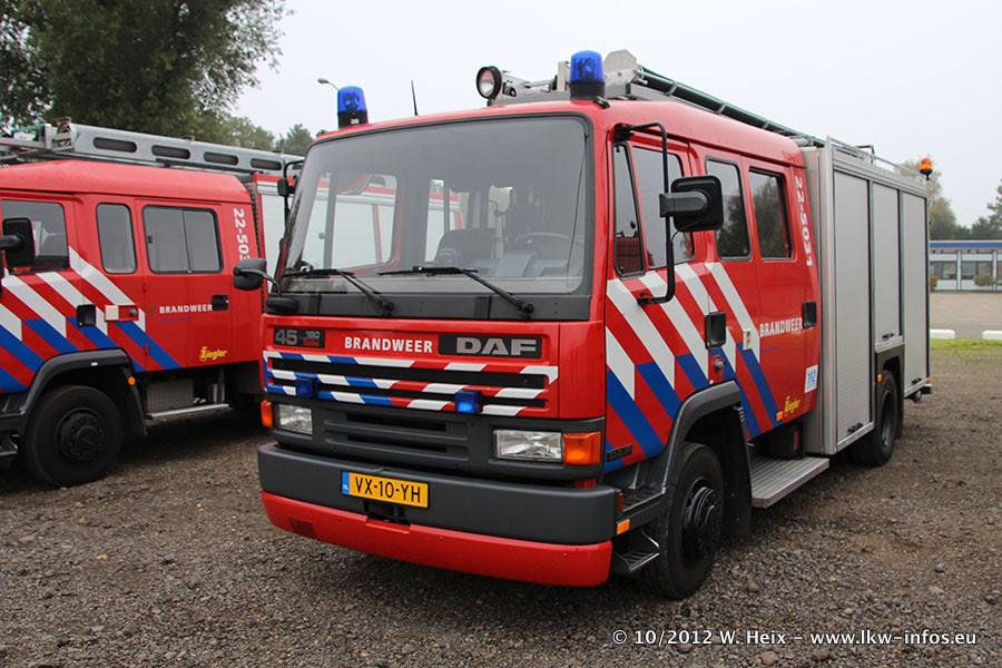 DAF-Museumsdagen-2012-336.jpg