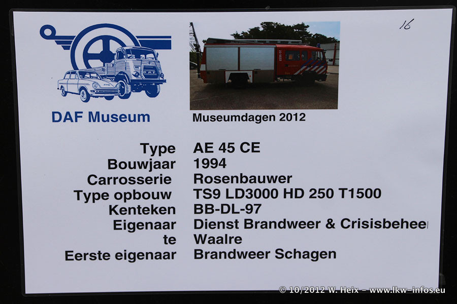 DAF-Museumsdagen-2012-338.jpg