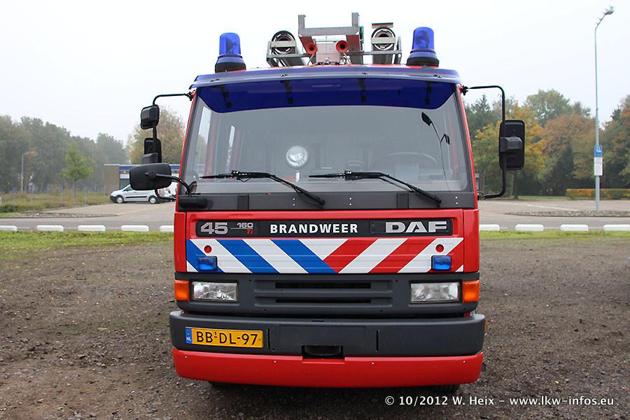 DAF-Museumsdagen-2012-339.jpg