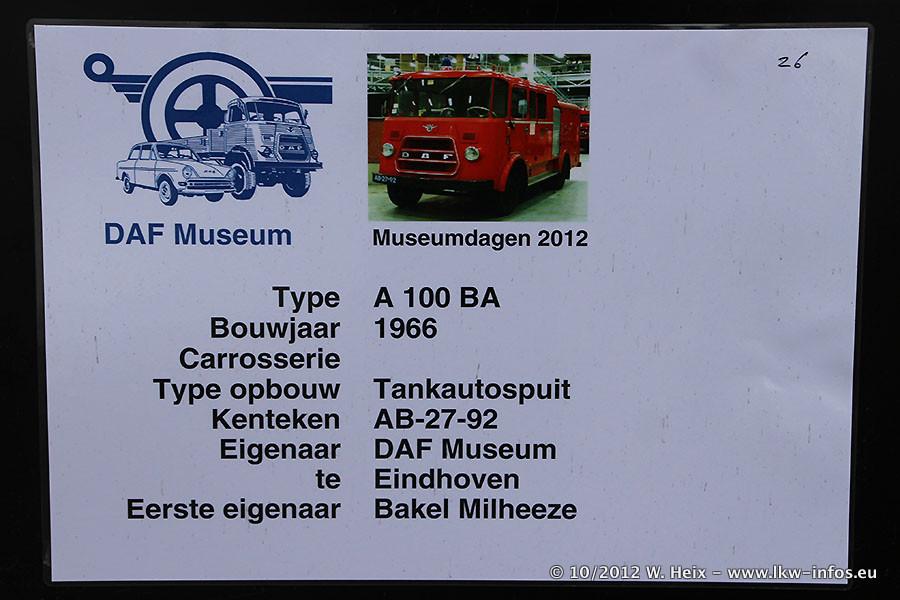 DAF-Museumsdagen-2012-342.jpg