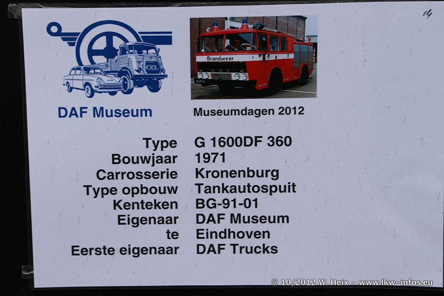 DAF-Museumsdagen-2012-343.jpg
