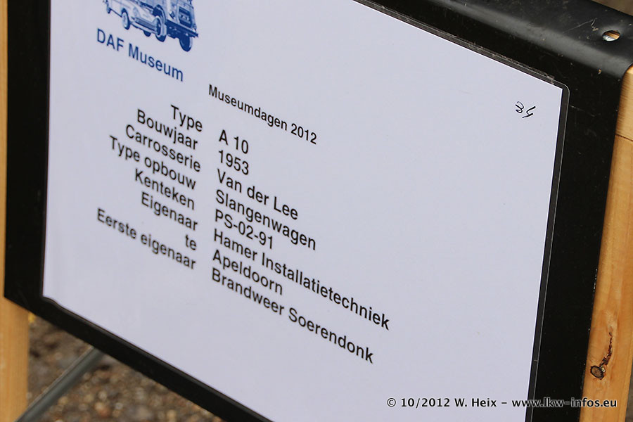 DAF-Museumsdagen-2012-346.jpg