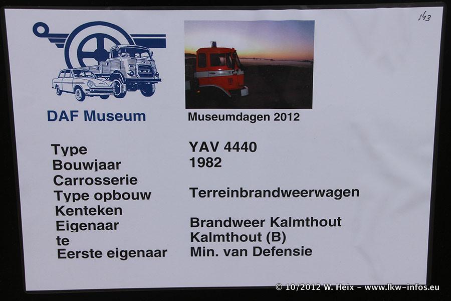 DAF-Museumsdagen-2012-355.jpg