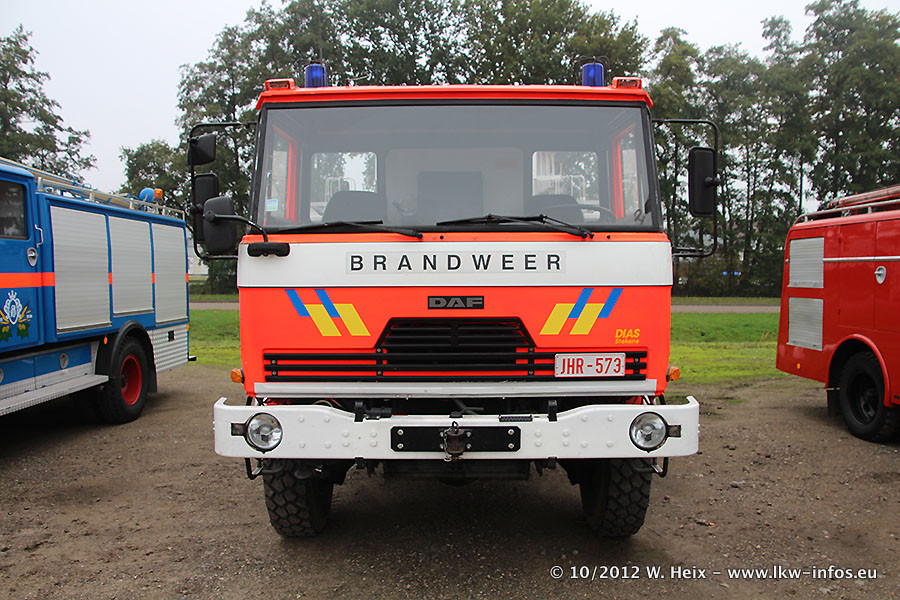 DAF-Museumsdagen-2012-356.jpg