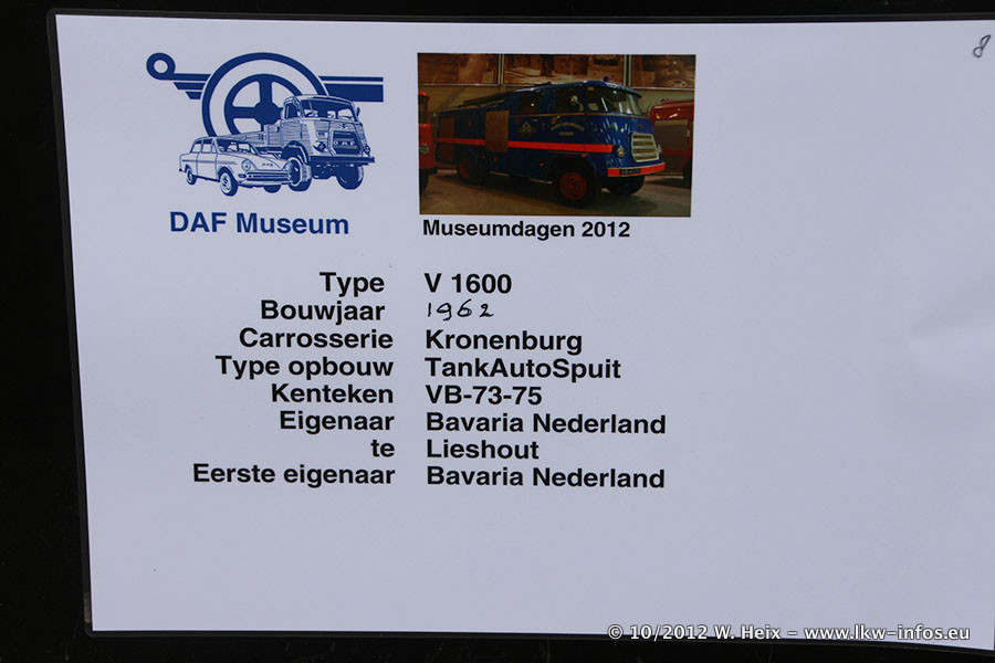 DAF-Museumsdagen-2012-360.jpg